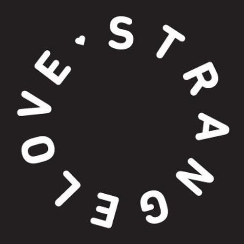 Strangelove Music's avatar