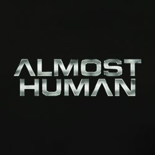 Almost Human's avatar