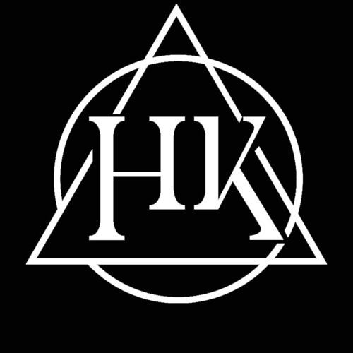 Hidden Kingdoms's avatar