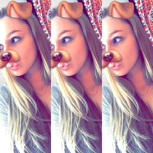 Lauren Delgado's avatar