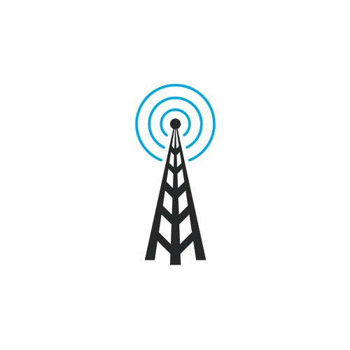 Splicing Block Podcasts's avatar