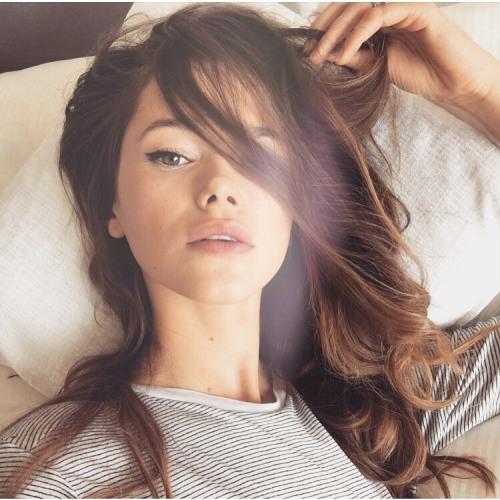 Briana Hall's avatar