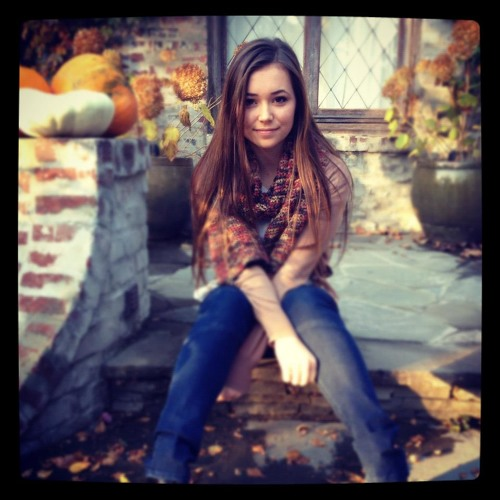 Kendall Cox's avatar