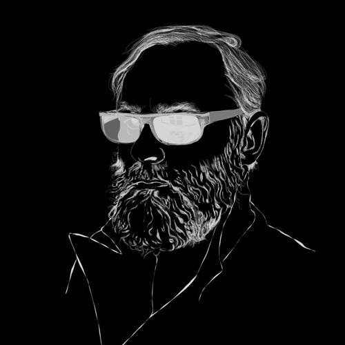 Christian Vialard's avatar