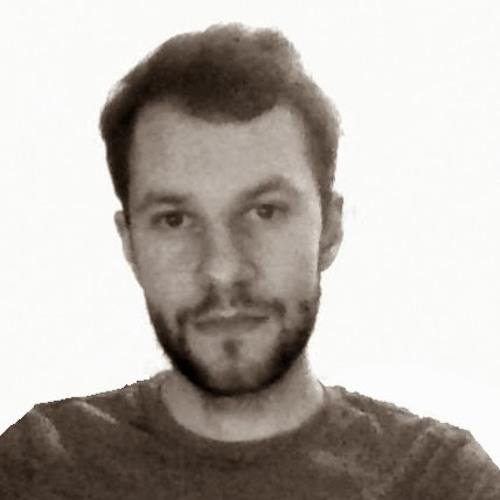 Mateusz Gdaniec's avatar