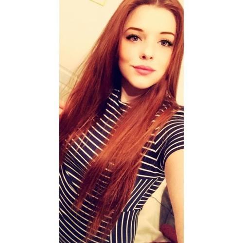 Genevieve Arroyo's avatar