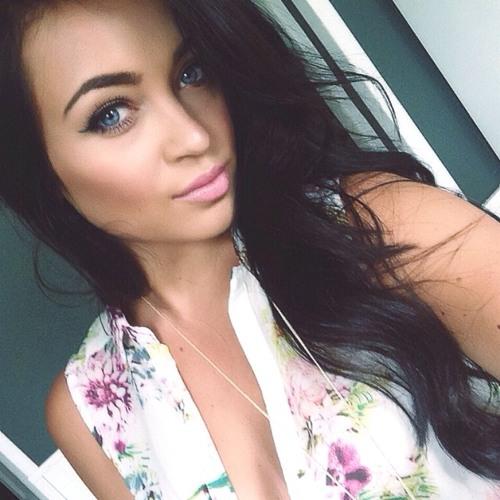 Alyssa Harris's avatar