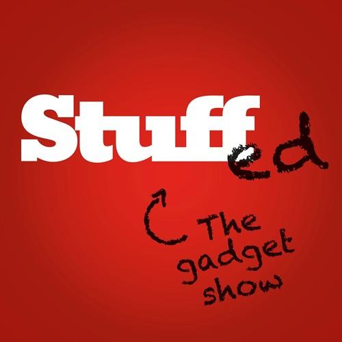 Stuff's avatar