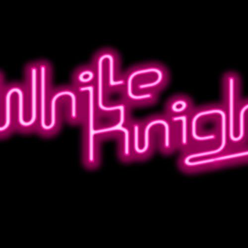 The White Knight's avatar