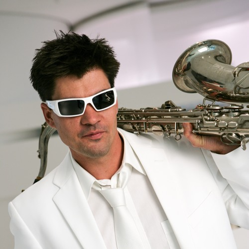 Der Saxophonator's avatar