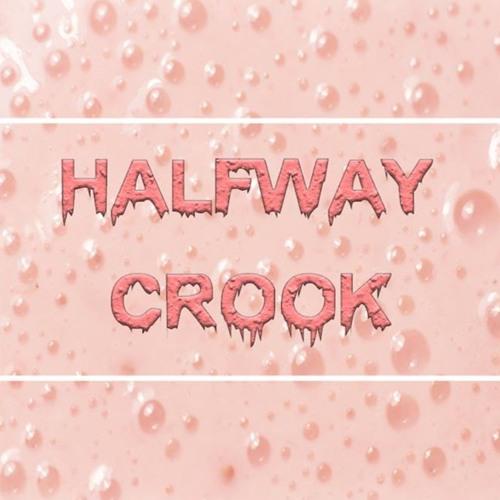 HalfWay Crook's avatar