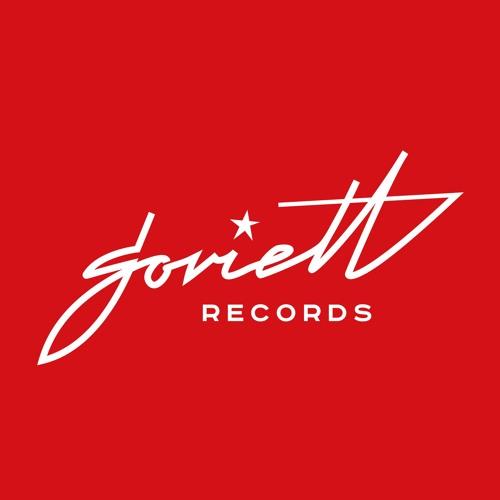 Soviett Records's avatar