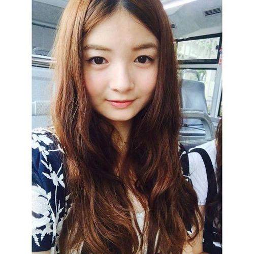 Chloe Bruce's avatar