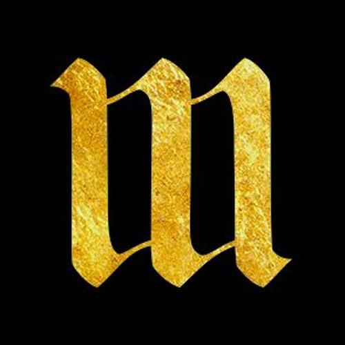 MASERATI MOB's avatar