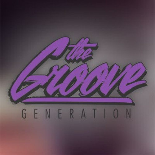 The Groove Generation's avatar