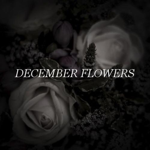 December Flowers's avatar