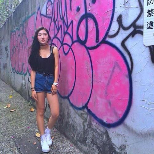 Gianna Friedman's avatar