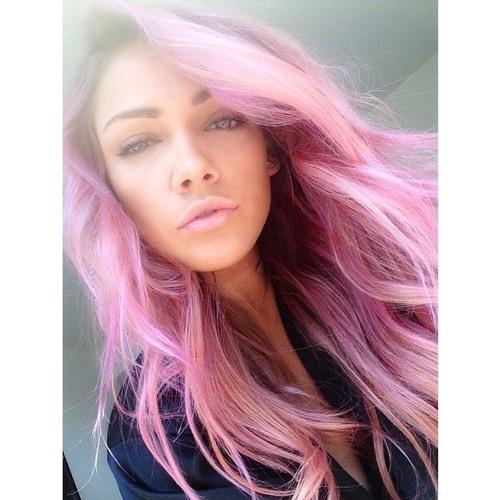 Ashley Ali's avatar