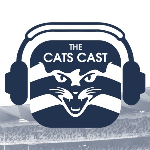 The Cats Cast's avatar