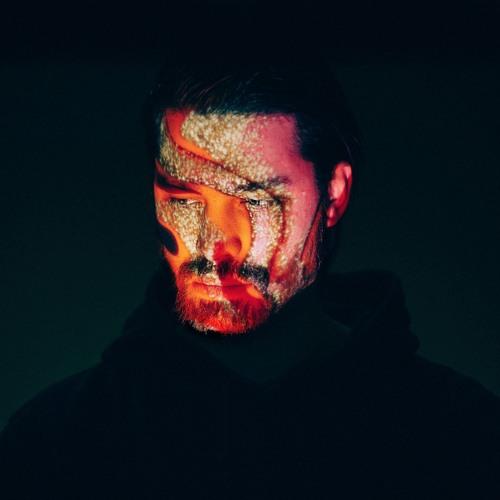 Tom Liem's avatar