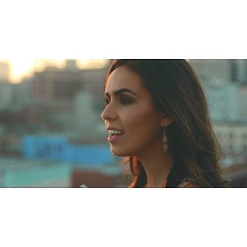 Leah Mahoney's avatar