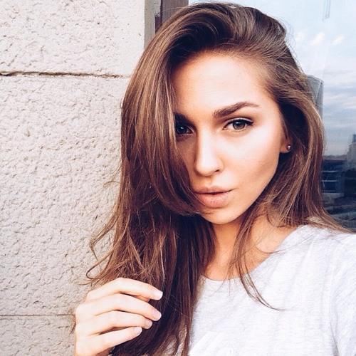 Scarlett Frazier's avatar
