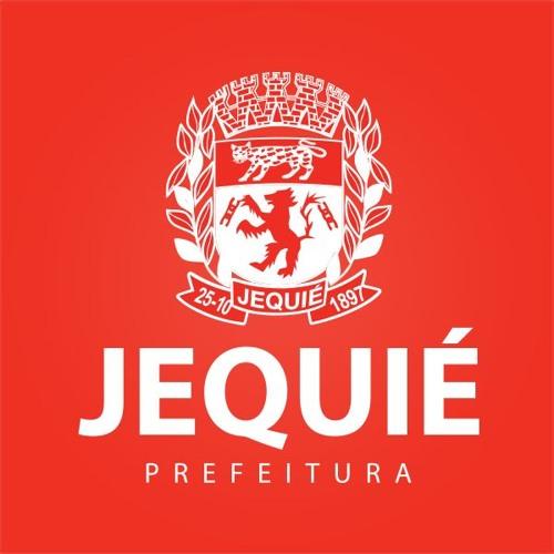 SECOM - Secretaria de Comunicação - Jequié/Bahia's avatar