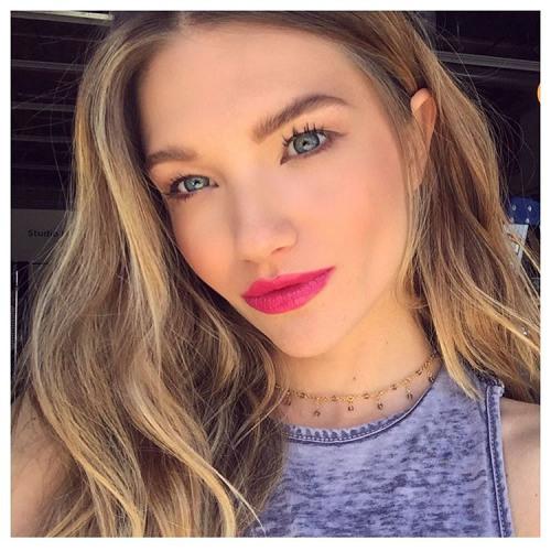 Savannah Underwood's avatar