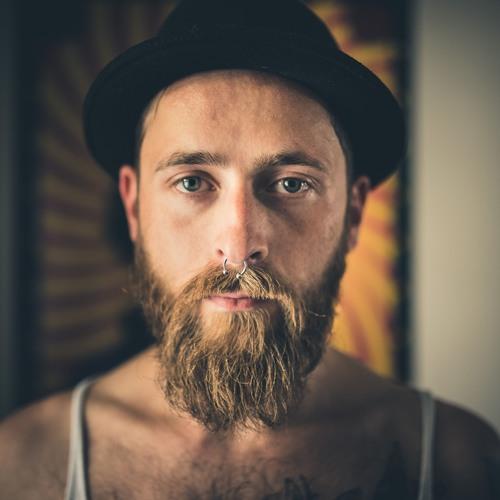 Dan Cotletto's avatar