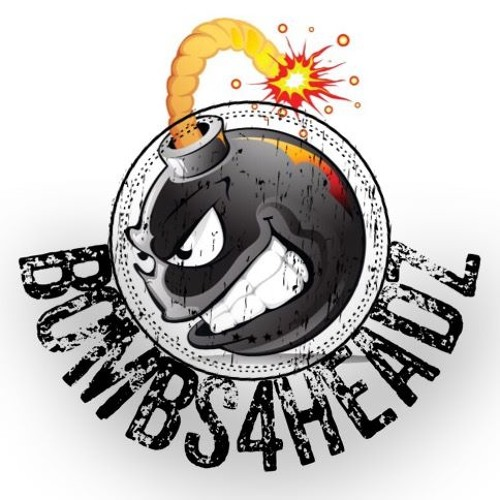bombs4headz's avatar