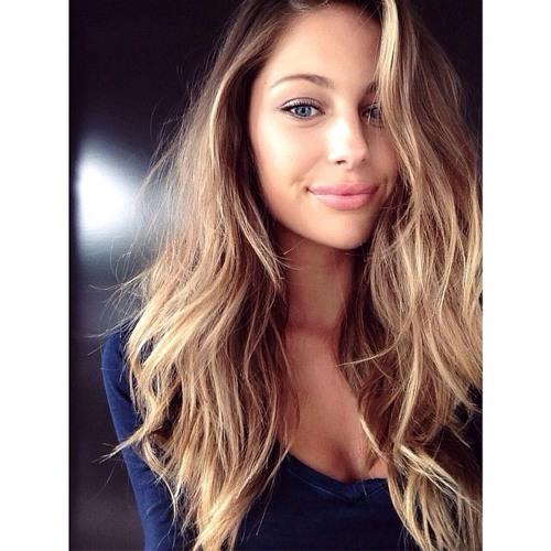 Ashley Davila's avatar