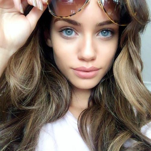 Genevieve Schroeder's avatar
