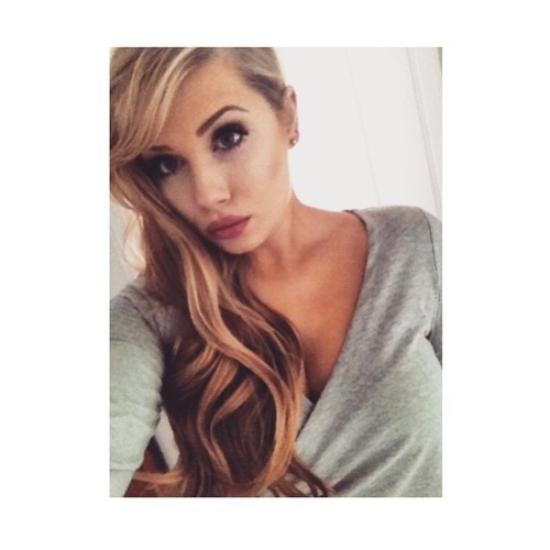 McKenzie Leach's avatar