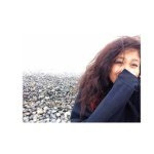 Desiree Murray's avatar