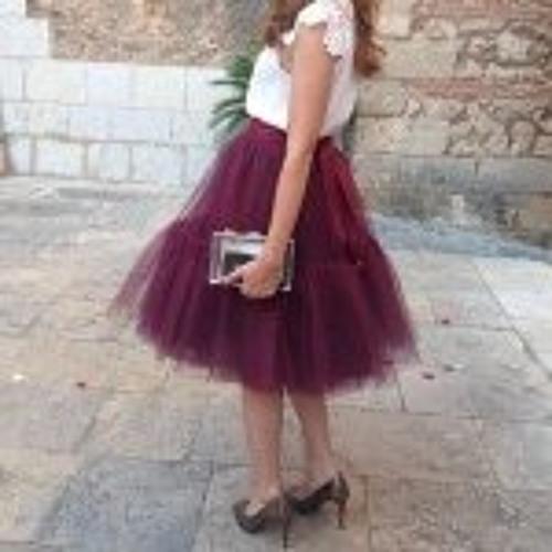 Maria Null's avatar