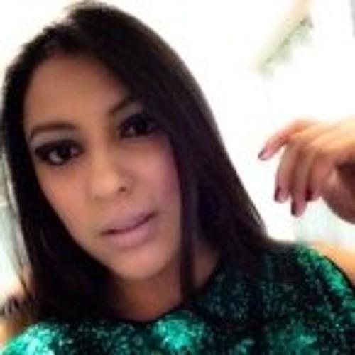 Sharon Cantrell's avatar