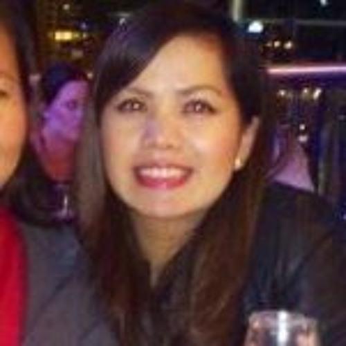 Ana Chen's avatar