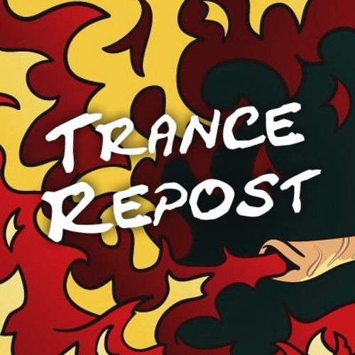 Trance Repost Channel's avatar