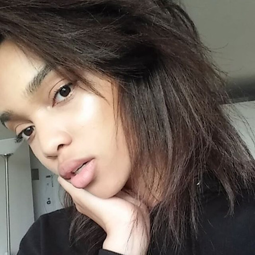 Francesca Valdez's avatar