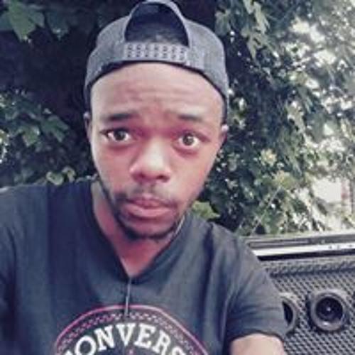 Mpumi Malindi Success's avatar