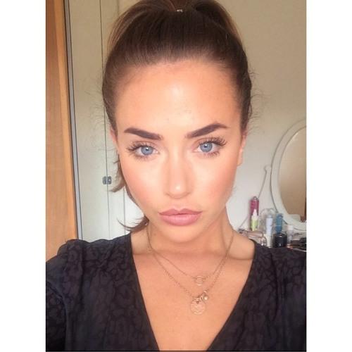 Amber Huffman's avatar