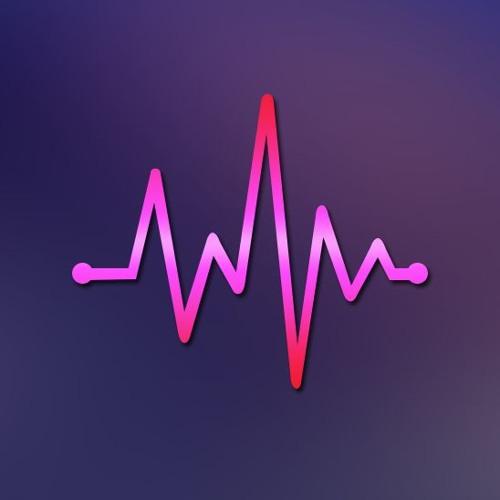 Original House Music's avatar