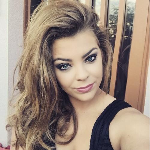 Monica Conley's avatar