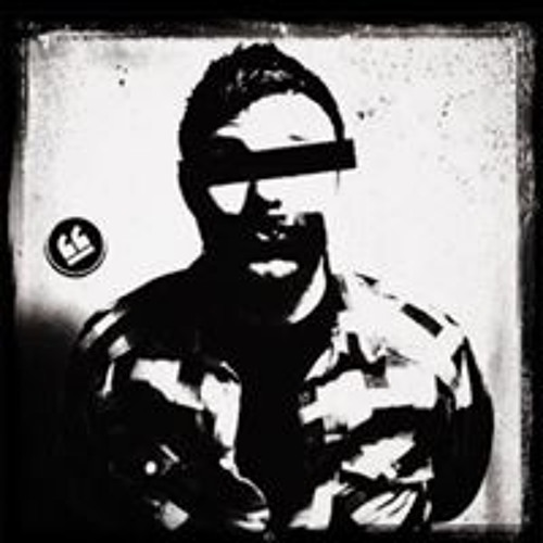 pharmaka's avatar
