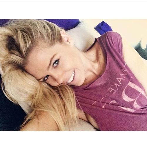 Breanna Hanna's avatar