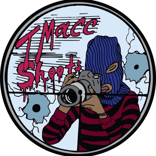 TMacc's avatar