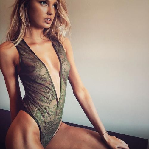Emma Klein's avatar