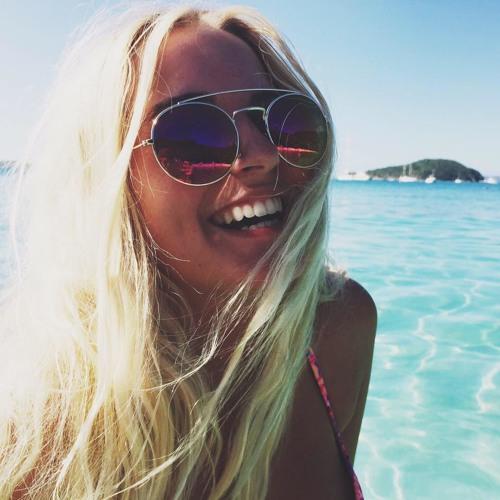 Andrea Andersen's avatar
