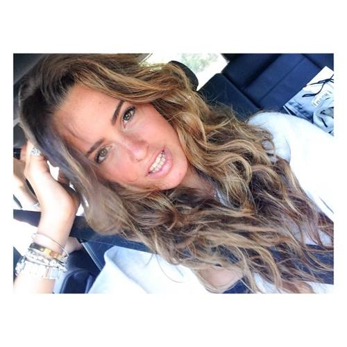 Brooke Gray's avatar