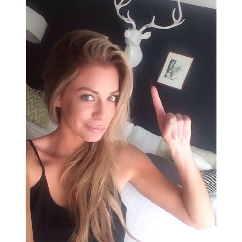 Angelica Andersen's avatar